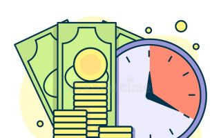 Время быстрых денег: как в кризис привлечь инвестиции через краудлендинг