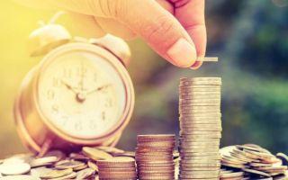 Налоговая служба рассказала о порядке предоставления банками сведений о доходах граждан по вкладам