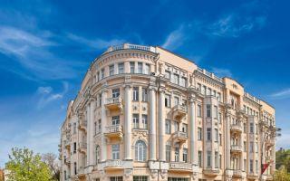 Forbes: ЮФУ входит в 20-тку самых престижных ВУЗов России